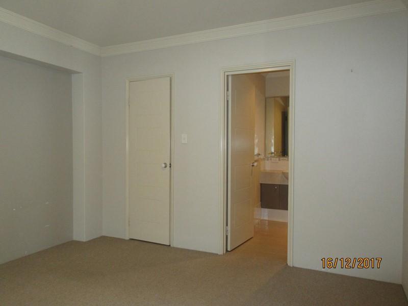 Property for rent in Balcatta : <%=Config.WebsiteName%>
