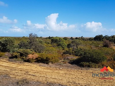 Property for sale in Gabbadah : McMahon Real Estate