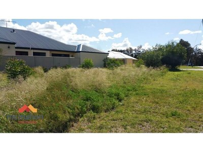 Property for sale in South Yunderup : McMahon Real Estate