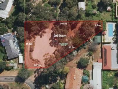 Property for sale in Lesmurdie : Brett Johnston Real Estate
