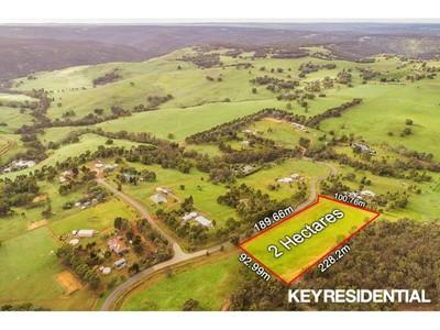 Property for sale in Bullsbrook : Key Residential