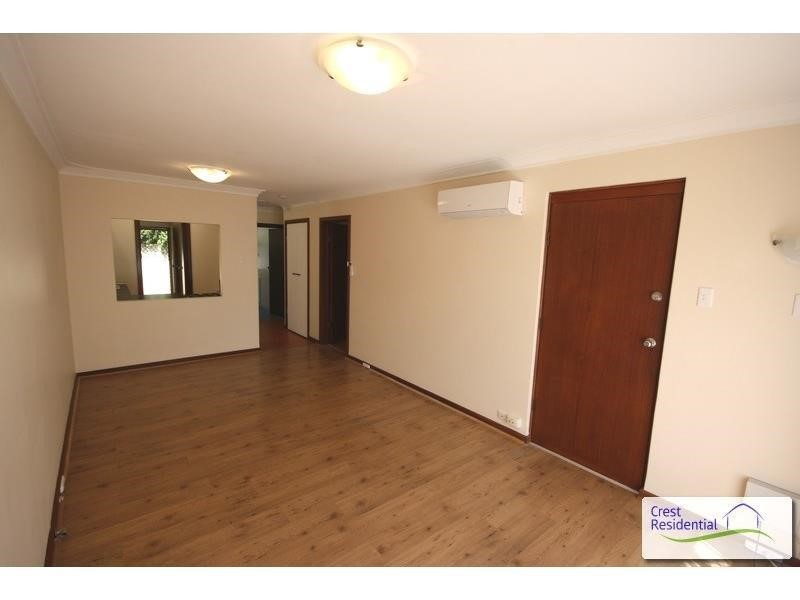 Property for sale in Como