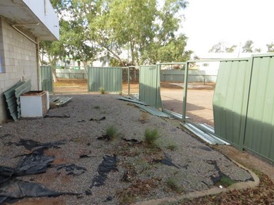 Property for sale in Mullewa : McMahon Real Estate