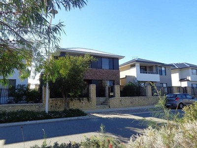 Property CURRENT in Burns Beach