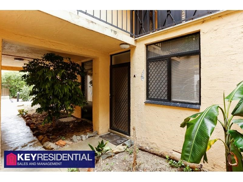 Property for rent in Rivervale : Key Residential