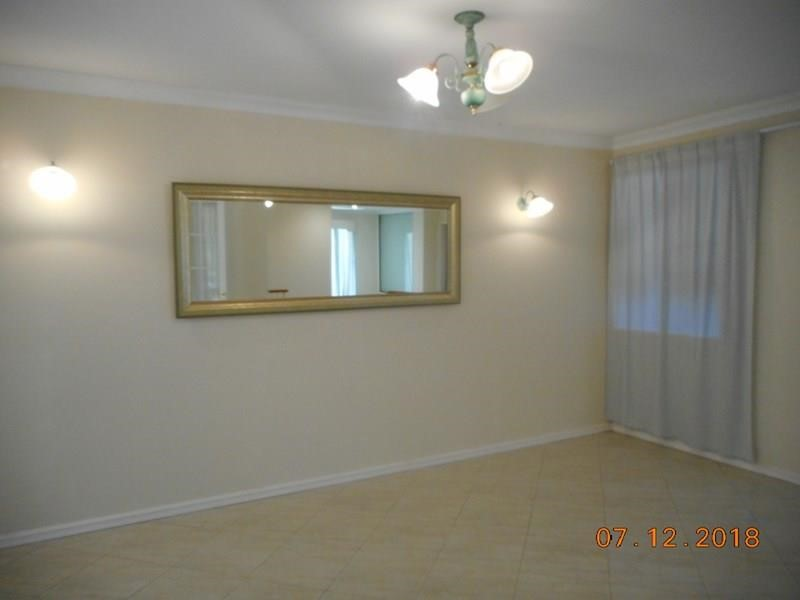 Property for rent in Hamersley