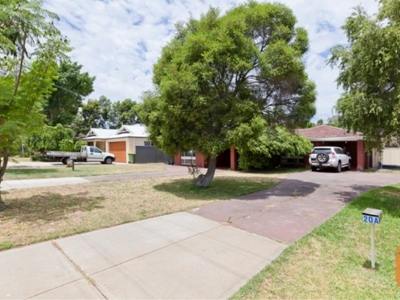 Property sold in Ascot : Abode Real Estate
