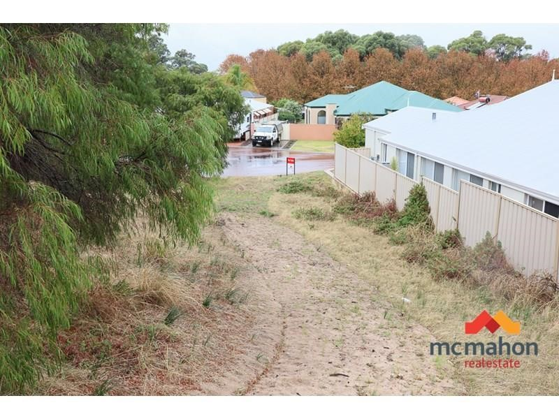 Property for sale in Binningup : McMahon Real Estate