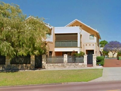 Property for rent in South Fremantle : Southside Realty