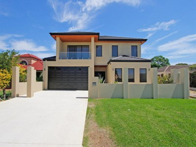 View Property - 8 Pritchard Street, Kewdale, Kewdale