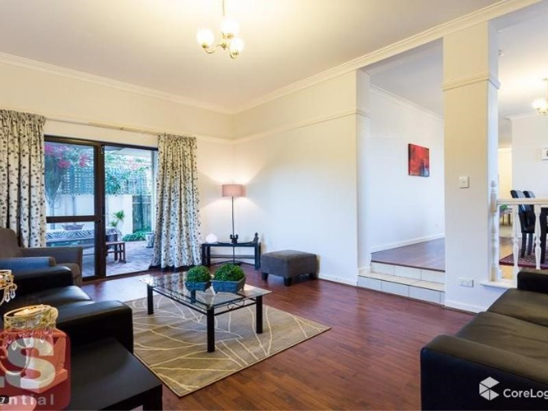 Property for rent in Wembley Downs