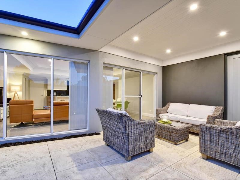 Property for rent in Carramar