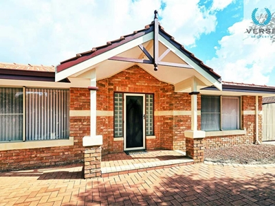 Propertyfor sale in Shelley