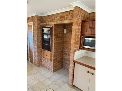 Property for rent in Mount Pleasant : Jacky Ladbrook Real Estate