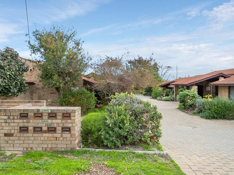 Property for sale in Osborne Park