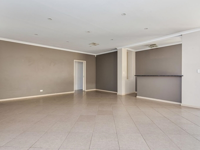Property for sale in Ridgewood : Laurence Realty North