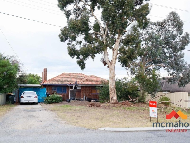 Property for sale in Westminster : McMahon Real Estate