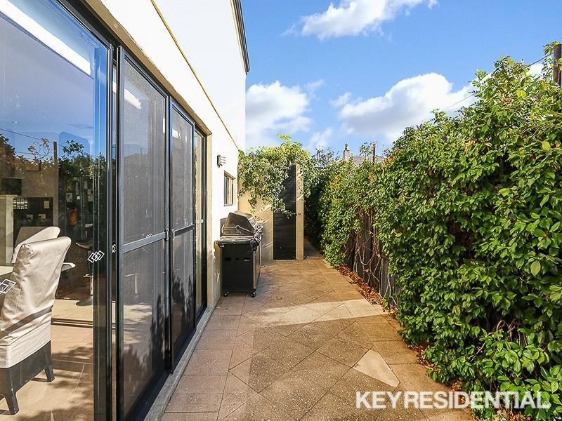 Property for sale in Mount Hawthorn : Key Residential