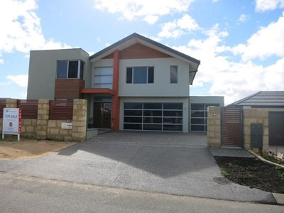 Property for sale in Munster