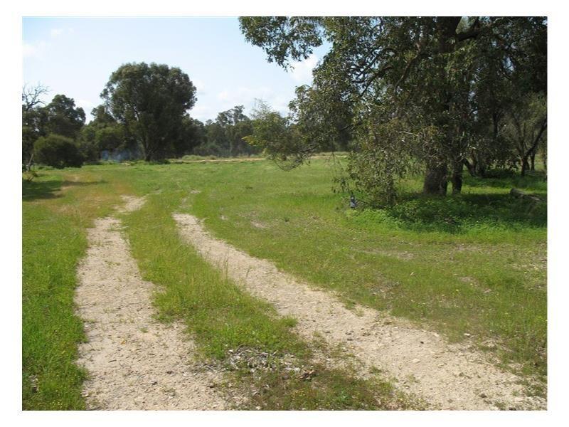 Property for sale in Parklands : MSA Frontline Realty
