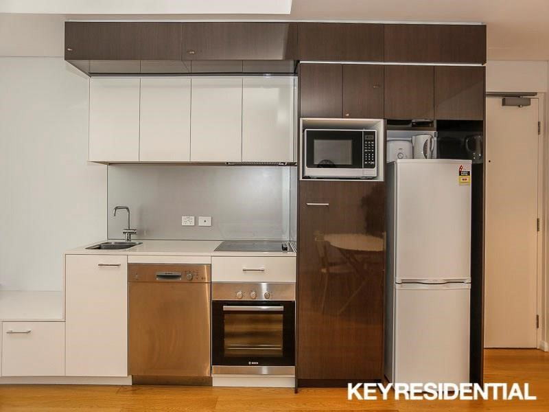 Property for rent in Highgate : Key Residential
