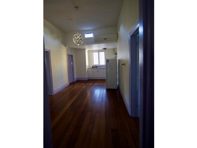 Property for rent in Swanbourne : Abel Property