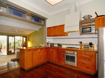 Property for rent in West Leederville : Abel Property