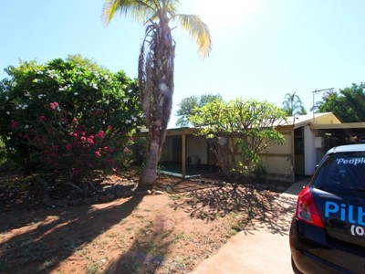 Property for rent in Pegs Creek