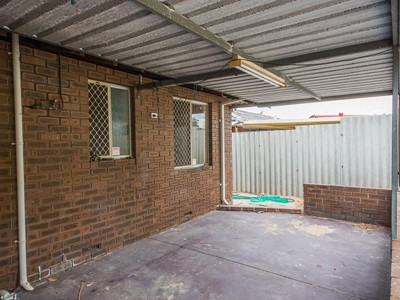 Property for rent in Beechboro : REMAX Torrens WA