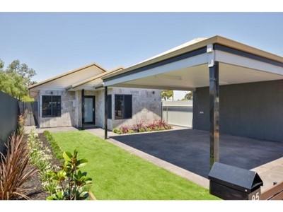Property for sale in Kalgoorlie : Kalgoorlie Metro Property Group