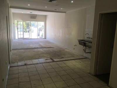 Property for rent in South Guildford : Vibe Property Solutions