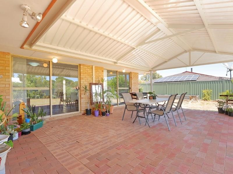 Property for sale in Murdoch : Next Vision Real Estate