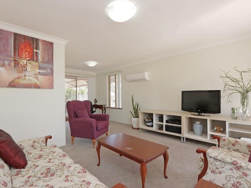 Property for sale in Murdoch