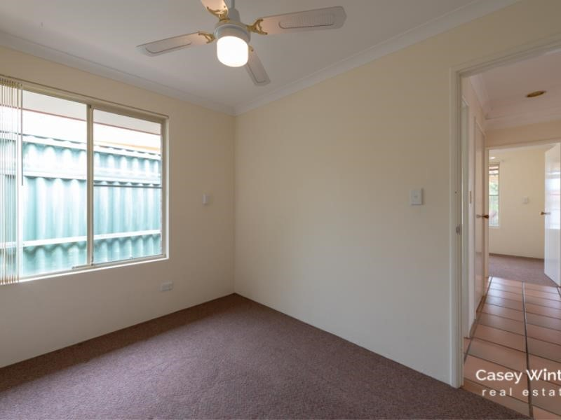 Property for rent in Connolly