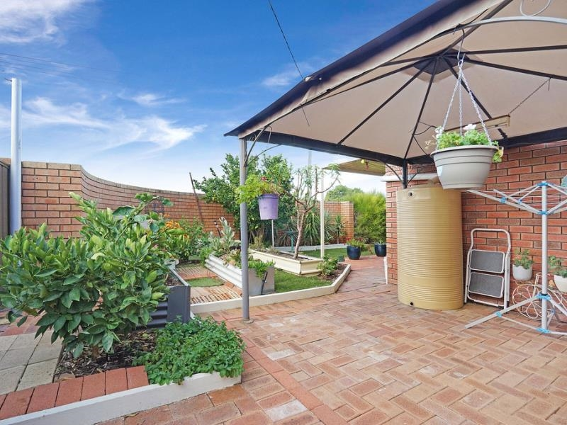 Property available now in Cannington : Seniors Own Real Estate