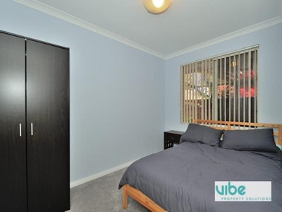 Property for rent in Caversham : Vibe Property Solutions