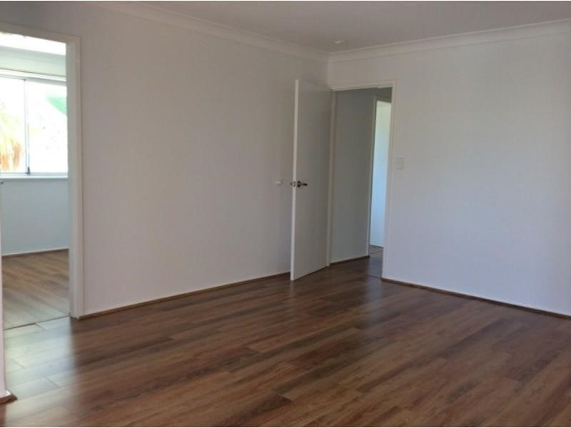 Property for rent in Craigie : West Coast Real Estate