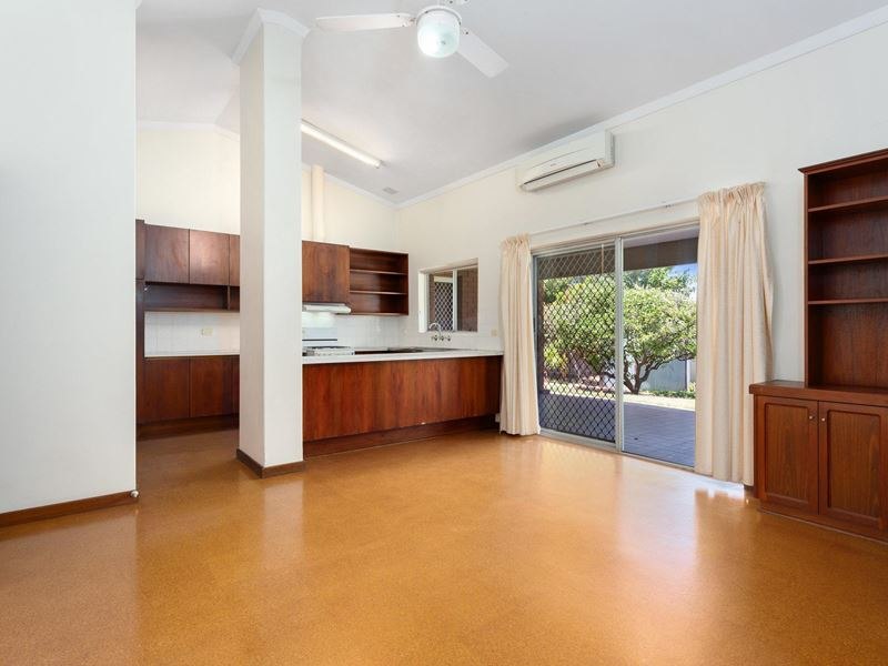Property for rent in Nedlands : Hub Residential