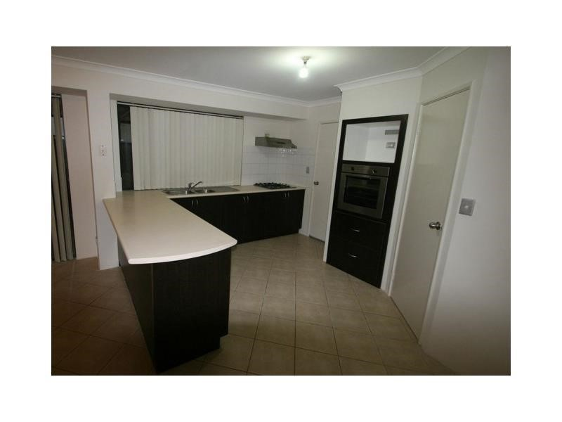 Property for rent in Port Kennedy