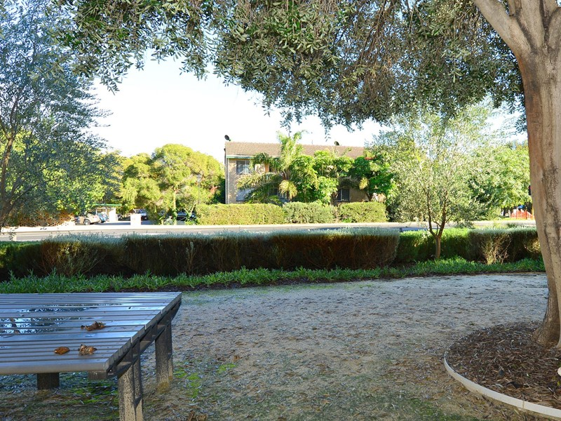 Property for sale in Jolimont
