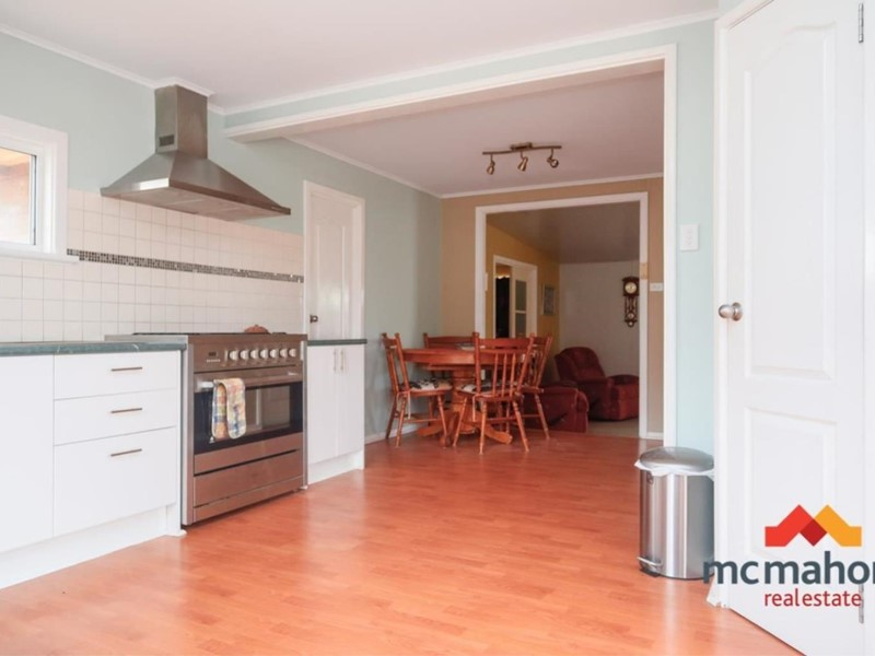 Property for sale in Popanyinning : McMahon Real Estate