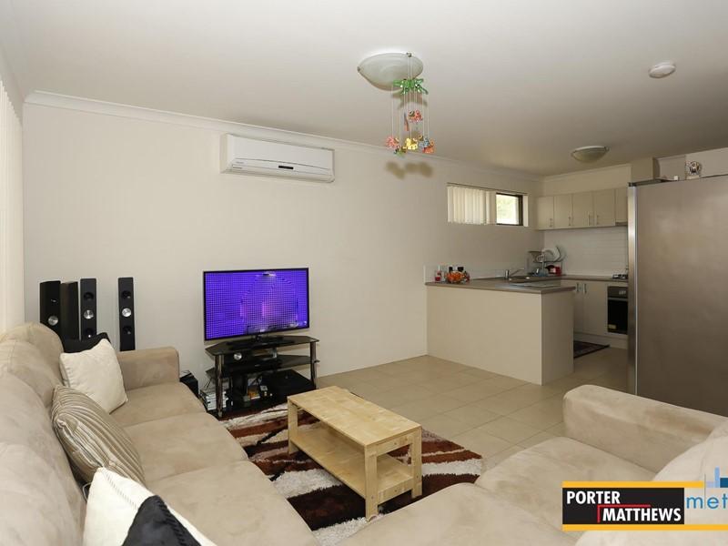 Property for rent in Cannington : Porter Matthews Metro Real Estate