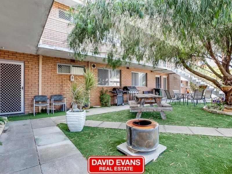Property for sale in Shoalwater : David Evans Rockingham