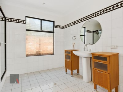 Property for sale in Subiaco : Abel Property