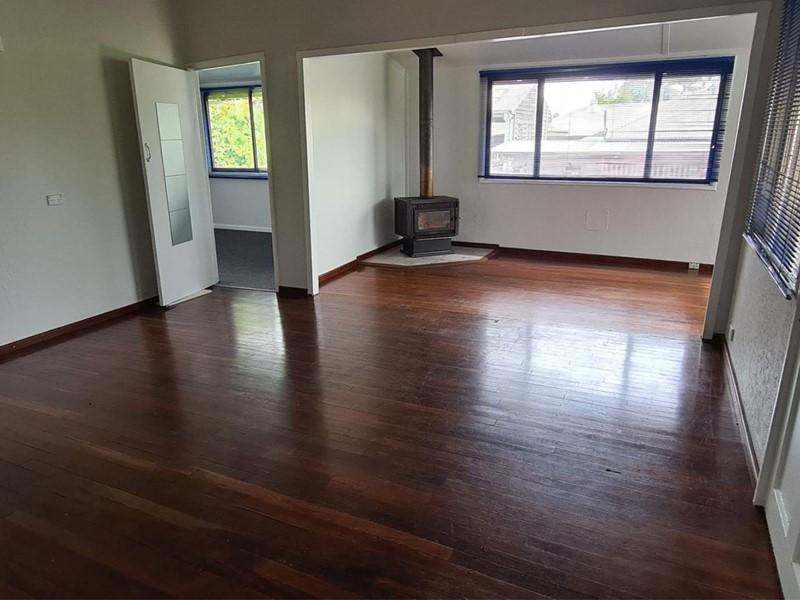 Property for sale in Bridgetown
