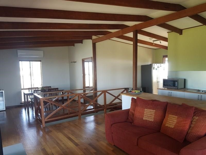Property for sale in Madora Bay