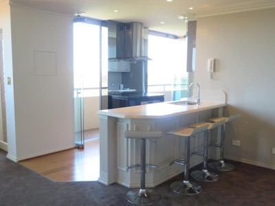 Property for rent in Mount Lawley : Abel Property
