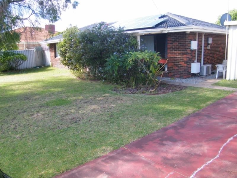 Property for rent in Rockingham : David Evans Rockingham
