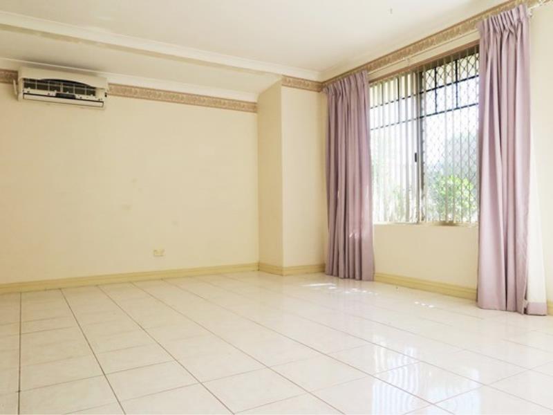 Property for rent in Beckenham