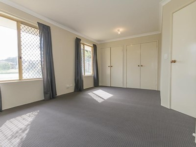 Property for rent in Merriwa